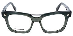 Dsquared2 DQ5225