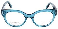 Jimmy Choo JC136