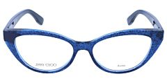 Jimmy Choo JC149