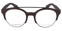 Givenchy GV0020 Brown Black