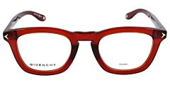 Givenchy GV0046 Red