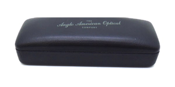 Anglo American Optical Case